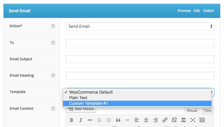 custom-template_shrink