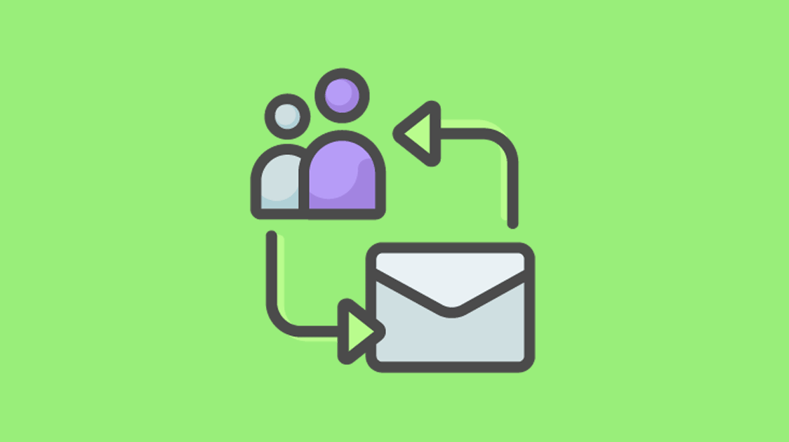 How to sync your active WooCommerce Subscribers with